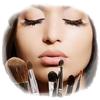 Brochas de maquillaje imprescindibles