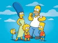 Un cuarto de siglo con Los Simpsons