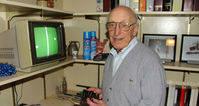 El padre de los videojuegos recibirá un premio póstumo