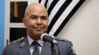 El encargado de la seguridad de los JJ.OO. de Río dimite