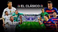 El Atléti mete presión al Barça antes del Clásico
