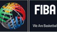 La FIBA nos expulsa del Eurobasket 2017
