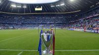 Algunas recomendaciones antes de ir a ver la final de la Champions League