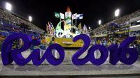 El zika no pospondrá los Juegos Olímpicos de Rio
