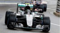 Hamilton se corona 'rey del caos'