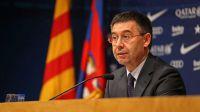 Quién ataca a Messi ataca al Barça