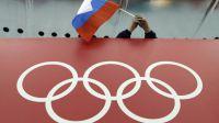 El COI 'no se atrevió' a vetar a Rusia