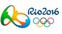 Brasil asegura 'estar preparado' para los JJOO