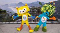 Estos juegos de Río serán los 'más universales'