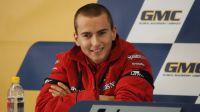 Lorenzo le regala una última victoria a Yamaha