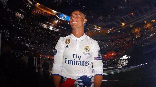 Cristiano podría haber defraudado 14,7 millones de euros a Hacienda