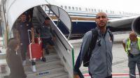 El Sevilla busca encarrilar su eliminatoria en Estambul