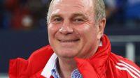 'Ningún jugador vale 100 millones de euros'