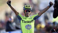 Contador: Fuí el 'ciclista más controlado del mundo'