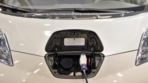 El Plan Movea 2017 fomenta la compra de casi 2.500 vehículos de energías alternativas