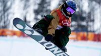 Queralt Castellet obtiene una meritoria séptima plaza en el Phoenix Snowpark