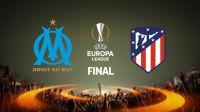 Madrid refuerza el transporte público apra la final de la Europa League