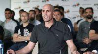 Un exfutbolista dirigirá la Real Federación Española de Fútbol