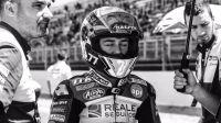 Fallece el piloto Andreas Pérez