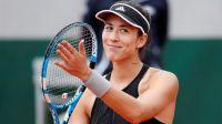 Nadal segundo y Muguruza tercera favorita en Wimbledon