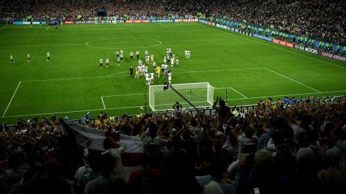 Mundial de Fútbol: Horarios y repaso de las semifinales