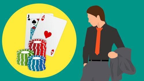 ¿Qué aspectos debemos en cuenta para elegir una casa de apuestas online?