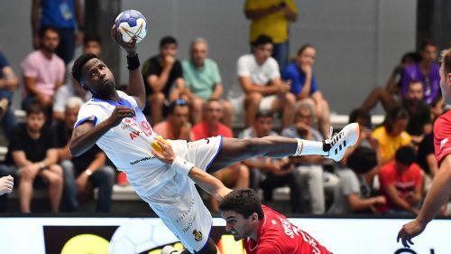 Croacia, Eslovenia e Italia, rivales en el EURO 2020 para los Hispanos Junio