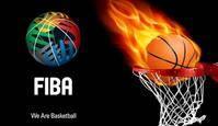 Otro Eurobasket con cuatro sedes