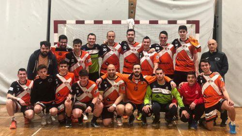 CAB Cartagena, nuevo equipo de Primera Nacional Masculina