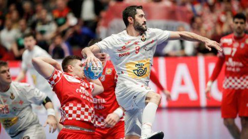 Los Hispanos conocen el calendario de la II EHF EURO Cup