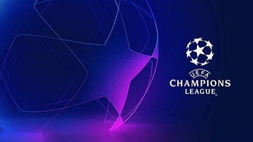 Champions League 2019/20: ¿Qué ha pasado hasta ahora?