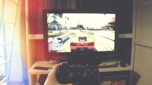 La complicada situación del mercado de los videojuegos a examen