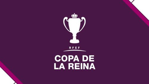 Arranca el mayor espectáculo del fútbol femenino: las semifinales de la Copa de la Reina