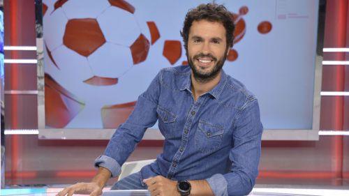 Mediaset tendrá su propio 'Chiringuito' a partir del lunes: 'El Desmarque'