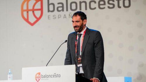 FIBA concede a España la organización del Mundial U17 Masculino de 2022