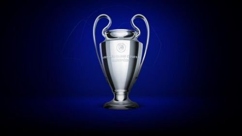 Sorteo de octavos de final de la Champions League