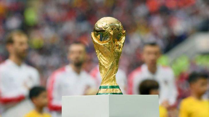 Mundial de Catar 2022: Conoce a los rivales de España en la fase de clasificación