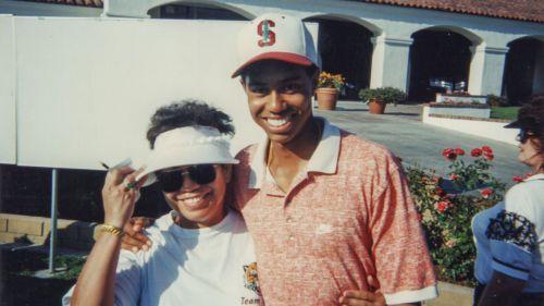 Tiger: Un documental con testimonios e imágenes nunca vistas sobre la carrera del icono del golf