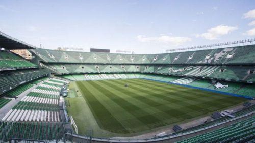 Cuartos de final de la Copa del Rey: Real Betis y Athletic Club