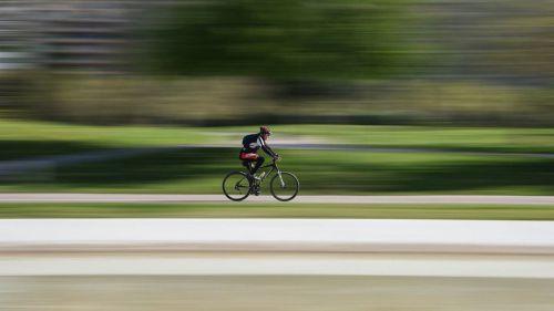 Un destino donde el cicloturismo es un clamor