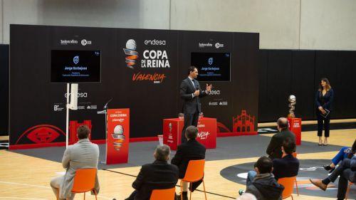 Copa de la Reina 2021: El sorteo de cuartos asegura una final inédita