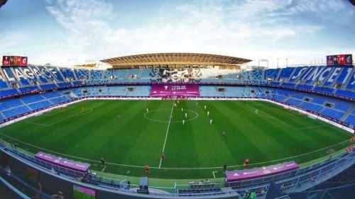 La máxima categoría del fútbol femenino español vuelve este fin de semana