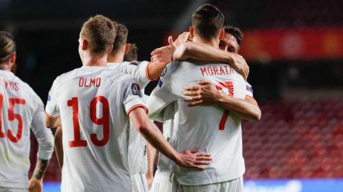 Mundial de Catar 2022: España peleará este domingo por el liderato de su grupo