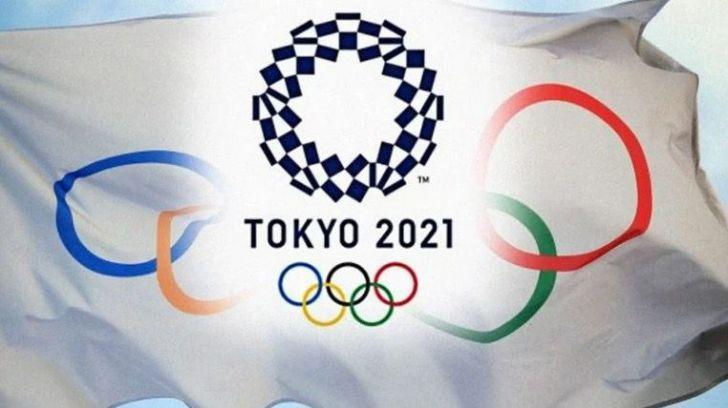 España ya conoce a sus posibles rivales en los JJOO de Tokio 2020
