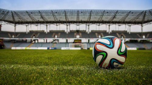 Covid-19: Medidas comunes para los eventos deportivos