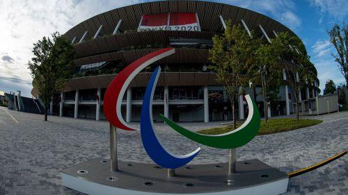 Dan comienzo los Juegos Paralímpicos de Tokio con récord histórico de deportistas