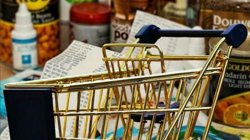 Remata el verano ahorrando en el supermercado que elijas