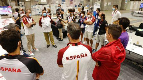 ¿A un paso de equiparar las primas de Olímpicos y Paralímpicos?