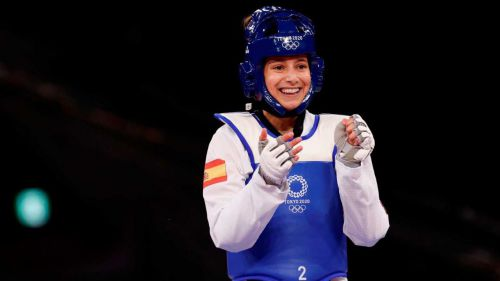Taekwondo: España brilla en el Open de Polonia con 17 medallas