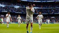'Es más complicado ganarle al Madrid 'B' que al Madrid 'A''